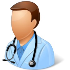 People-Doctor-Male-icon.png