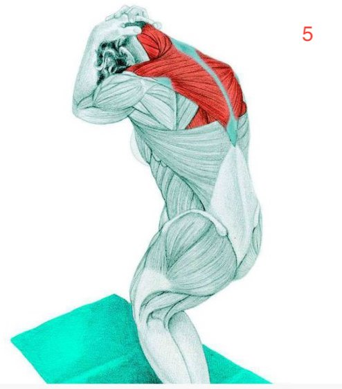 Yoga13_14-1024x576 copie